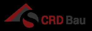 logo_CRD-final